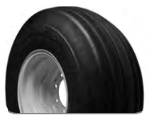 Farm Highway Service II I-1 Tires
